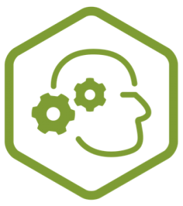 Open Badges Lab with La Vitrine technologie-éducation (VTÉ)