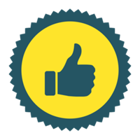 ETEC565M Badge Project Survey Results