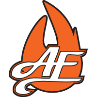 Open Badges at FIREtalks!